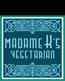 Madame K Williamstown
